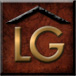 LG Home Improvement, LLC